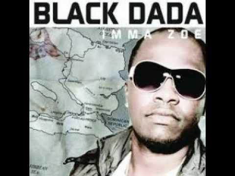 Trina Ft Black Dada - Amazing.mp4