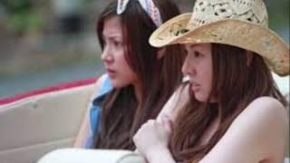 Download Video yui tatsumi Top Picture MP3 3GP MP4