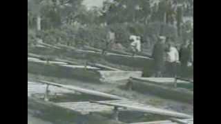 solovki 1927 Соловки(СЛОН - Соловецкий лагерь особого назначения, фильм 1927 года., 2013-12-13T11:52:10.000Z)