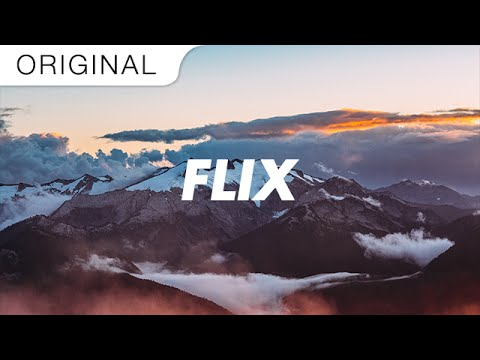 FLiX - To A Higher Dimension