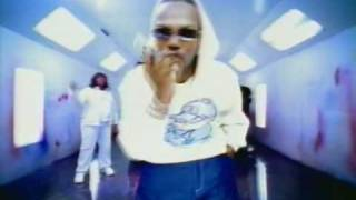 La Chat Feat. Three 6 Mafia-You Ain