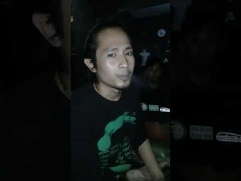 TalkShow Ipnu Ippnu Ciwaringin - Perkenalan Warung Gitu Aja Kok Repot 2