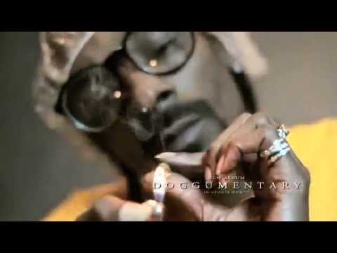 Snoop Dogg - Stoners Anthem (Official Video) -|HighMusic|- 2011