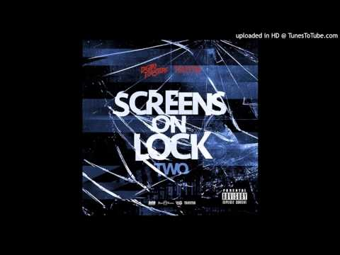 Ca$h Out - I'm Comin Over (She's A Winner) (Screen on lock 2)