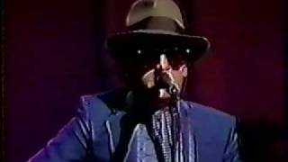 Stranger In The House - Elvis Costello & George Jones