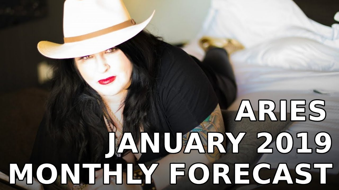 aries weekly horoscope 25 january 2020 by michele knight