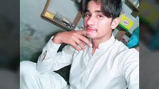 Pakistani londybaz