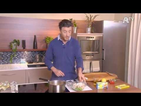 recette-de-cuisine---duo-de-poissons-et-tagliatelles-aux-courgettes