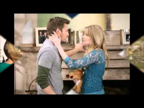 Lope hope&liam love song by scott clifton