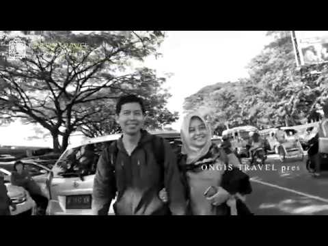 Paket Wisata Honeymoon di Malang Bromo Batu bersama Ongis Travel