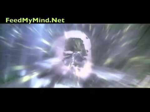 Power of Belief | Magic of Believing - Claude Bristol (2012 -2013 Magic Mix)