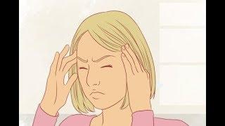 De hierro síntomas muscular anemia dolor por deficiencia