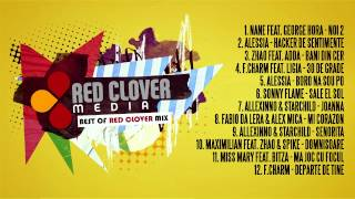 Best Of Red Clover (Mix)