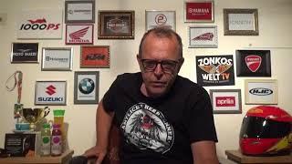 Brennraum: Nackter Wahnsinn 2019!