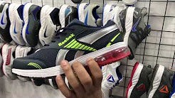 6039ca7966b7df Popular Videos - Sports shoes & Shoe store - YouTube