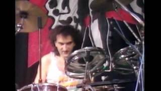 Bijelo Dugme - Zamisli /1988/