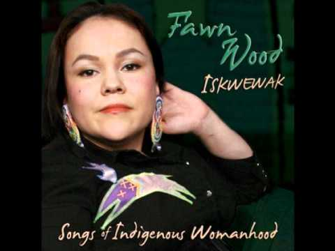 No more - Fawn Wood