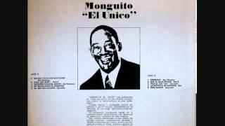 Monguito- Mi Cuba (Son Montuno)