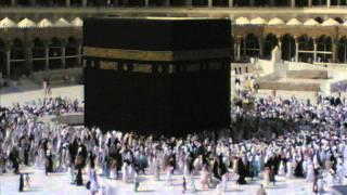 Ya Eid-AHMED BUKHATIR [Islamic Songs Series]