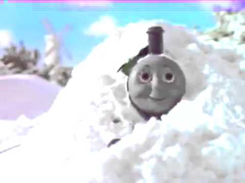 The Snow Song - Japanese - YouTube - photo#13