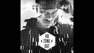 KB - Zone Out Bass Boost