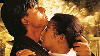 Top 20 Movies that will make you Cry ↑ Best Emotional Bollywood Hindi Films