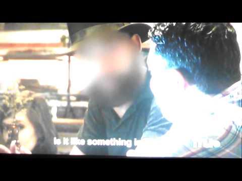 Zack and Miri Make a Porno - Mr Surya (Black Friday)Kaynak: YouTube · Süre: 2 dakika4 saniye