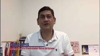 Fisco Solidário conta com a sua colaboração!