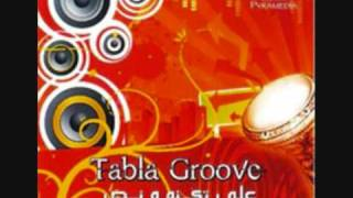 Bellydance Music: Darbouka