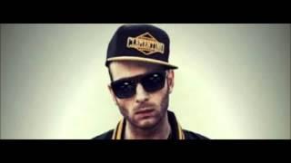 Guè Pequeno ft. Clementino - Quei Bravi Ragazzi (con testo)