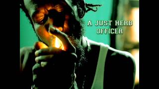 Promise No Promises - A Just Herb Officer | January 2015 | Ziggy Blacks Production