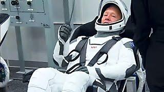 """Роскосмос - НАСА: """"война"""", или партнерство?"""