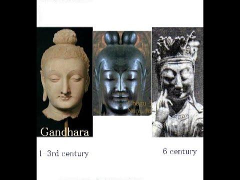 2190R Was Everything from China and Korea謎の「渡来文化」、すべては中国+朝鮮半島からやってきたのかbyはやし浩司Hiroshi Hayashi, Japan