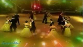 Les flonflons du bal - music Lucile Gautret