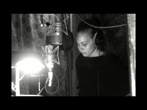 Fiona Apple - Jolene