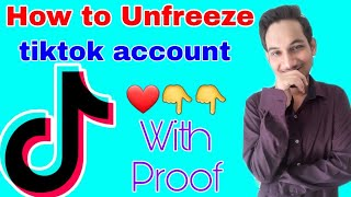 500 TikTok Hearts in 2 Minutes with proof-How to get