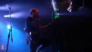 Killerpilze @ Backstage 2013 - II