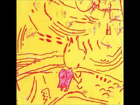 Lightning Bolt - Lightning Bolt + Zone (1999) [Full album]