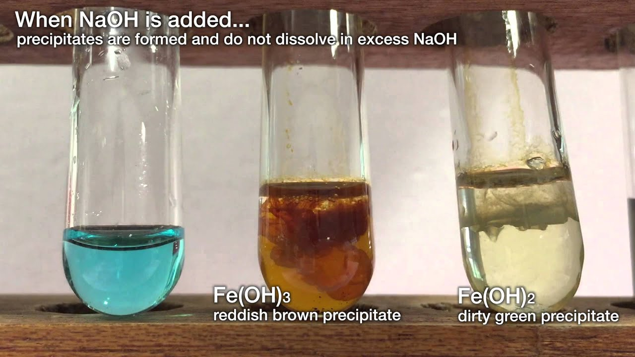 what is a precipitate Simple way to precipitate phosphorus from the wastewater of a pulp mill date: november 21, 2012 source: aalto university summary: researchers have developed a simple method for reducing the amount of phosphorus in the wastewater of a pulp mill.