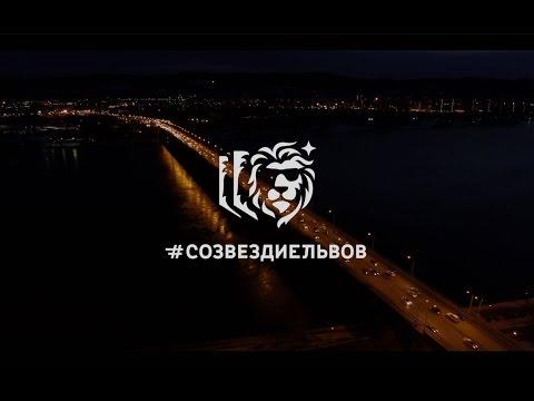 Бостонский марафон (KZ) ЗКО Казталовский район село Бостандыкиз YouTube · Длительность: 9 мин41 с