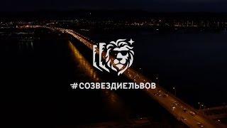 Вся правда о сетевом маркетинге / NL international / МЛМ / Energy diet / Фильм о сетевом маркетинге