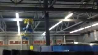 видео Организация и планирование ремонта и технического обслуживания электрооборудования