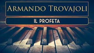 Abbiamo Capito Tema Damore   Shake   Film Music Composer   Armando Trovajoli HQ