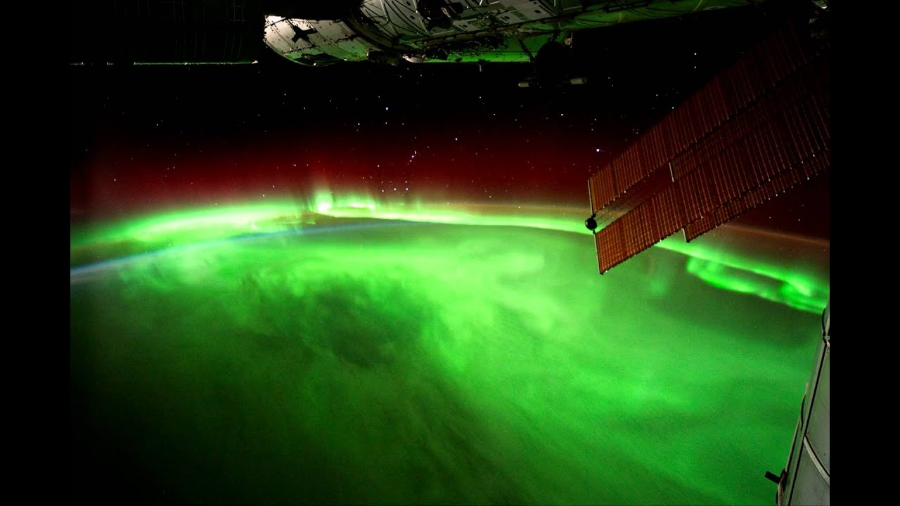 If the Massive Solar Flare of 1859 (the