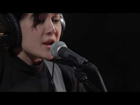 Japanese Breakfast - Everybody Wants To Love You (Live on KEXP)