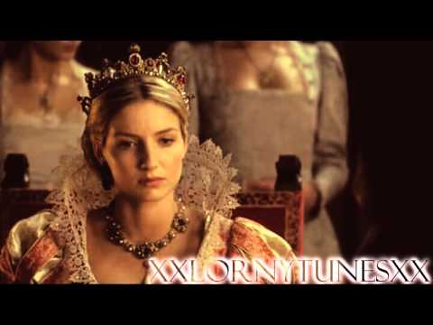 [The Tudors] Six Wives Tribute | We Are Steel