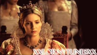 [The Tudors] Six Wives Tribute | We Are Steel Thumbnail