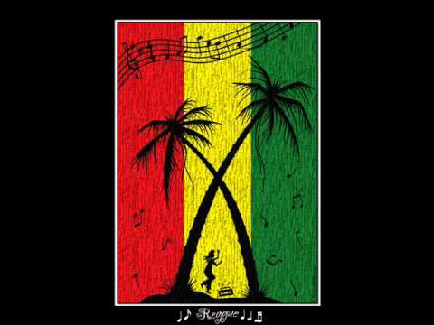 La palapa reggae band...no hay pretextos