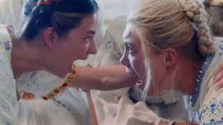 Watch This Before You See Midsommar