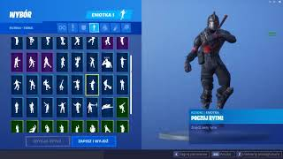 UPDATED BUY FORTNITE ACCOUNT + 80 skins + 350 Wines OPPORTUNITY!
